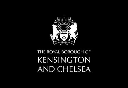 The Royal Borough Of Kensginton And Chelsea